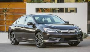 new car 2016 malaysiaHonda Malaysia to CKD new Civic and Accord plans to sell 90000