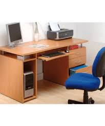 Officemax 1713 Mahadev Furniture Computer Office Table Manufacturers In Chennai Computer Office