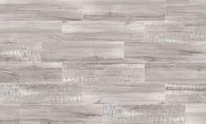 porcelain wood tile texture. Wonderful Texture Happy Floors North Wind Grey 9 X 36 Porcelain Wood Look Tile Intended Texture A