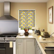 how to dress your kitchen windows property advice