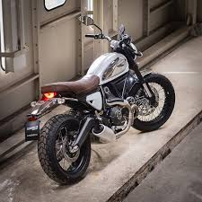 best 25 ducati scrambler 62 ideas