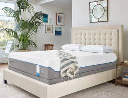 Tempur Pedic Mattress Pillow Relax The Back Tulsa