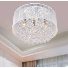 chandelier astounding girls room childrens pink with hot chandeliers decor 17