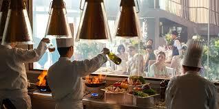「オープンキッチン」の画像検索結果