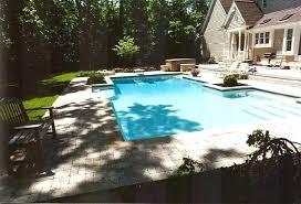 backyard with pool design ideas. Modren With Inground Pool Plans Designs Backyard Astonishing Ideas  For Back Yard Swimming Design Small  Throughout Backyard With Pool Design Ideas