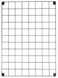 Wire Memo Board Amazon