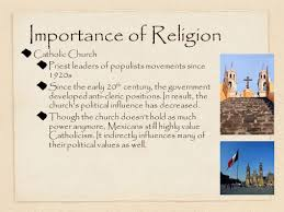 essay on importance of religion essay on the importance of essay on the importance of religion in our lives