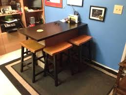 home depot desk large size of office desk ideas butcher block home depot build a home