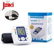 <b>Pelvifine Portable ECG</b> Monitor with Oxygen Saturation Cuffless ...