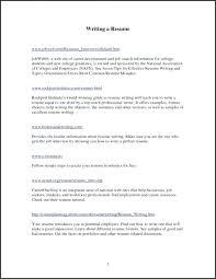 Sample Resume For Electronics Technician Electronic Technician Resume Objective Examples Electronic Resume