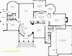 small house plans for elderly luxury home plans south africa
