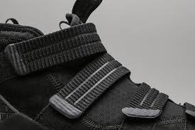 Обзор Nike <b>Soldier</b> XI — обзоры, новости и интервью в блоге ...