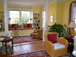 Living Room And Kitchen Paint Living Room 32 Beautiful Kitchen Room Colors And With Kitchen