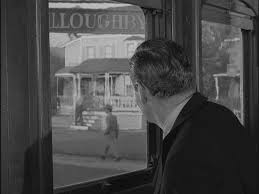 Image result for willoughby twilight zone