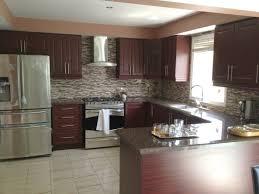 Attractive Kitchen Without Island Kitchen Design U Shaped Kitchen Designs  Without Island 10x10 U Shaped Kitchen