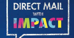 Image result for How To Manage The Most Effective Direct Mail Marketing Campaign