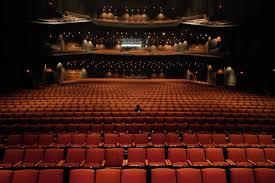 Bass Concert Hall Austin Tx Concert Hall Music Concert