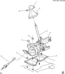 chevrolet trailblazer lt wd parts wiring diagram for car static cargurus images site 2014 05 14 08 50 2004 chevrolet trailblazer lt 4wd pic 413970983778245519