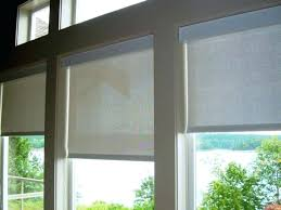 motorized blackout shades. Motorized Blackout Shades Electric Roll Up Blinds Tags Marvelous Intended For Remote Control A