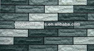 exterior wall stone exterior stone tile wall stones tiles stone wall tile wall porcelain exterior wall exterior wall stone