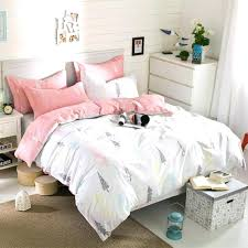 Bedroom Sets Teenage Teenager Bed Set Girly King Size Bedding Comforters Teen  Girls Bedroom Sets Teenage