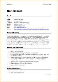Free Printable Resume Formats Best of Printable R Resume Templates Free Beautiful Builder And X