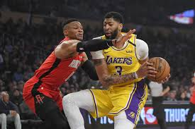 Houston Rockets go small, beat the Lakers big - Los Angeles Times