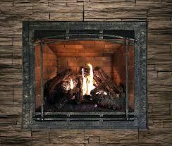 gas fireplace insert reviews b vent gas fireplace best direct vent gas fireplace inserts direct vent