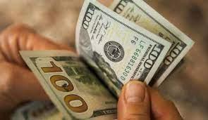 Dolar kuru 9 TL'yi gördü - Ekonomi Haberleri
