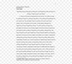 You can also elaborate your feelings about motion picture, event, a person, or even your favorite trips. Docx Reflection Paper Example Clipart 4317500 Pikpng
