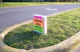 Yard Sale Signs Ideas Top Result Diy Garage Sale Signs Unique Pin By Kristy Owens On