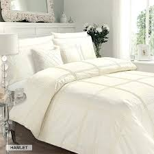solid white comforters bedding bedding ivory cream bedding all white bed comforter solid white comforter set