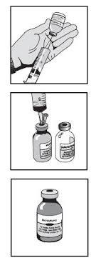 Proheart 6 Dosing Chart Proheart 6 Moxidectin