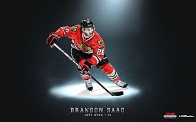 chicago blackhawks wallpapers chicago blackhawks background page 7