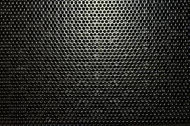 Black metal texture Grunge Click Here To Download Full Resolution Image Photos Public Domain Black Metal With Holes Texture Picture Free Photograph Photos