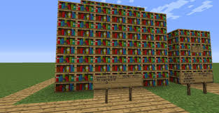 how to make a bookshelf in minecraft. Full Size Of Bookcases:bookcases Minecraft Diy Bookcase Case In Metal Build Your How To Make A Bookshelf