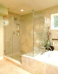 home depot shower tile home depot bathroom shower tile home depot tile for bathroom bathroom tub home depot shower tile