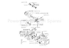 mtd lawnflite wiring diagram wirdig mtd lawnflite wiring diagram
