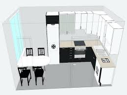 kitchen cabinets design architecture nice kitchen design planner 1 floor plan in without tone colors