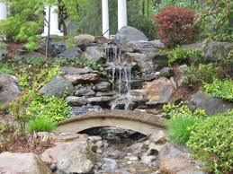 Japanese dry riverbed designs | You are here: Waterfalls In Florida   Connecticut Backyard Landscape