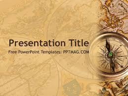 powerpoint templates history free history powerpoint template pptmag
