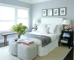 Bedroom decorating ideas Modern Guest Bedroom Ideas Guest Bedroom Decor Ideas Glamorous Guest Bedroom Ideas Grey Tactacco Guest Bedroom Ideas Guest Bedroom Decor Ideas Glamorous Guest