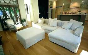amazing cost to reupholster a sofa for reupholster couch cost reupholster sofa cost cost to upholster