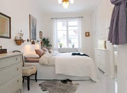 Camere Da Letto Salvaspazio : Arredare camera da letto piccola idee salvaspazio