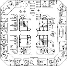 office layout design ideas. Large Size Of Uncategorized:office Layout Design Ideas Exceptional In Impressive Law Firm Office E
