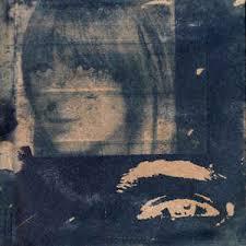 Amber Leith – Plenty of Me (2021, CD) - Discogs