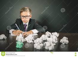 boy essay inspired school boy writing essay or exam stock photo  inspired school boy writing essay or exam stock photo image inspired school boy writing essay or kaffir boy essay