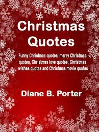 Funny Christmas Quotes Unique Amazon Christmas Quotes Funny Christmas Quotes Merry