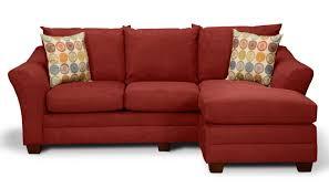 sofa Superb Sectional Sofas Virginia Beach Superior Sectional