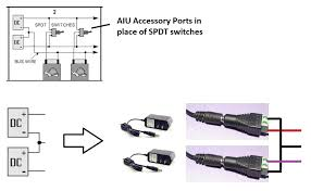 spdt switch wiring ewiring spst toggle switch wiring diagram and hernes dpdt switch symbol nilza net
